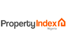 property index