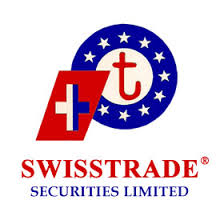 Swisstrade Securities Ltd