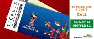 sports: worldcup 2018